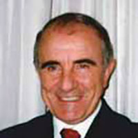 Bruno Ferraro