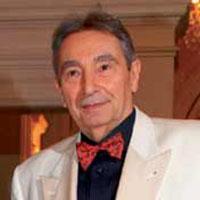 Franco Rasi