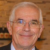 Carlo Sironi