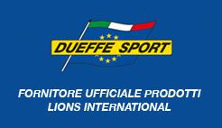 Dueffe Sport
