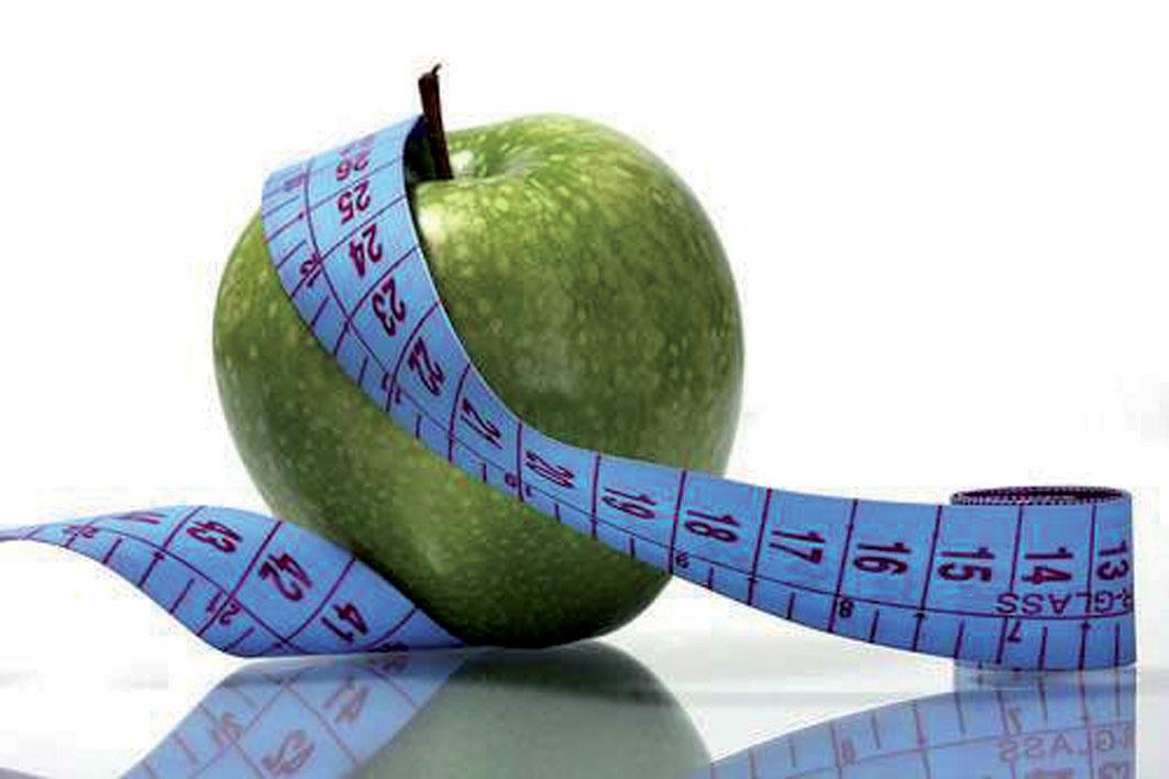Tema di studio nazionale / I disturbi del comportamento alimentare