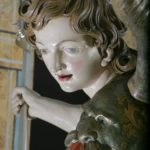 A.M.-Maragliano,-San-Michele-Arcangelo,-Celle-Ligure-(SV),-part