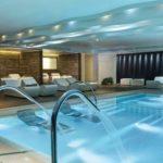 Hot-tub-Area