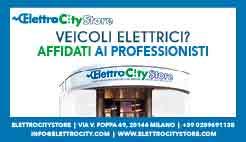 Elettrocitystore