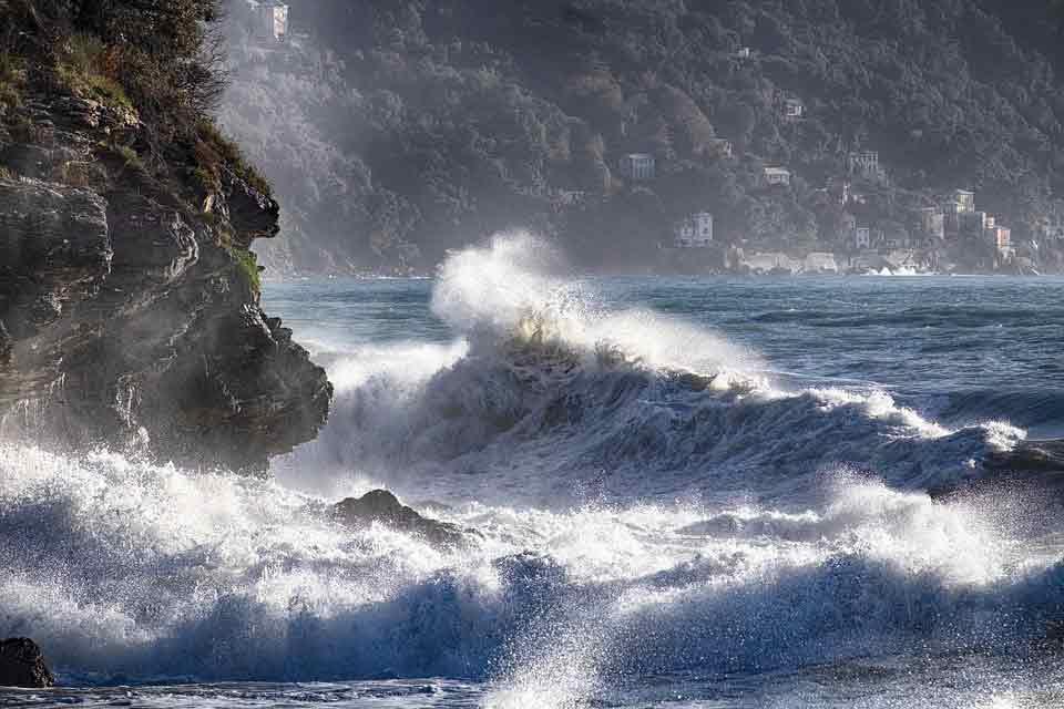 Un futuro sostenibile per il Mediterraneo