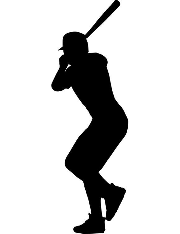 Il baseball per ciechi approda a Rovigo