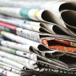 Premio giornalistico Natale UCSI 2020
