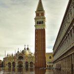Lions Alert Team, in azione per Venezia
