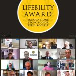 Lifebility premia i vincitori