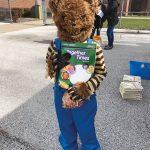 LCIF / Lions Quest aiuta gli studenti ai cambiamenti causati dal Covid-19